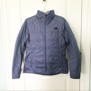 TNF The North Face jacket